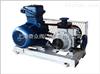 YB115液化石油泵