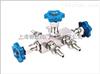 J23SA-1.6/32P针型阀,针型阀,针型阀,针型阀