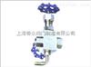 GMJ11F/H-II国际针型阀