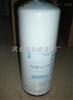 唐纳森机油滤芯P550595