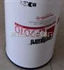 LF9010弗列加机油滤芯LF9010