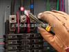LVD2 电压指示灯