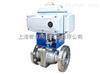 ZDJR/ZKJR/Q941F电动O型调节球阀
