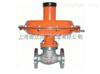 ZZCP(N)-1自力式差压调节阀/ZZV型自力式微压调节阀