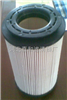 沃尔沃柴油滤芯21040558