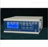 KY3441便携式智能型红外线CO/CO2气体分析仪