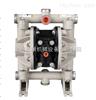 隔膜泵1/2 非金屬英格索蘭ARO氣動隔膜泵1/2 非金屬泵