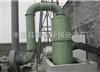 锅炉燃气脱硫除尘器