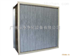 HS梓凈耐高濕高效過濾器優質實惠-耐高效過濾器品質*