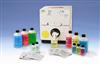 奥立龙AQ3700 AQ4000 水质分析比色试剂