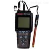 奥立龙320P-01A Star A专业型便携式PH测量仪