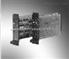 力士乐p/Q闭环控制放大器