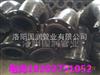 dn65-800高分子彎頭廠家