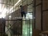 GRC轻质隔墙板厂家