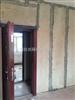 上海轻质隔墙板