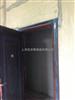 上海防火隔墙
