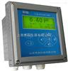 PHG-2081电厂锅炉水-PH计