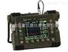 USM35USM35仪器包