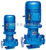 CQG不銹鋼立式管道磁力泵