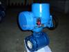 Q941TC-16C电动陶瓷球阀
