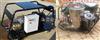 WD3521350公斤冷热水高压清洗机(进口部件