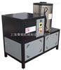 HDR20/18上海品牌工业型天燃气加热热水高压清洗机