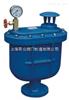 RCAXR复合式排气阀