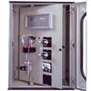 法国波利梅特龙 Polymetron 8810在线氯离子分析仪,Polymetron 8810价格