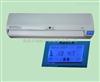 YF/ZX-B100安尔森壁挂式医用空气消毒机 紫外线 光触媒 负离子