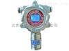 供应MIC-500-NH3氨气检测仪
