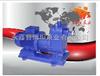 ZCQ型防爆磁力自吸泵ZCQ型自吸泵