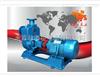 ZWP型不锈钢自吸排污泵ZWP型(自吸污水泵)