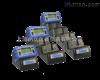 GilAir 智能型采样泵GilAir Plus防爆智能型个体采样器
