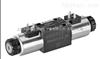 深圳Rexroth电磁驱动直动式方向滑阀