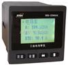 DDG-2090AX智能型电导率监控仪