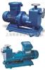 ZCQ自吸式不銹鋼磁力泵