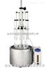 KL512氮吹仪KL512