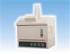 ZF1-I多功能紫外分析儀