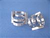 DN38,DN50不锈钢共轭环