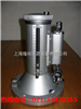 BWY-150/BWY-250补偿式微压计,矿用补偿式微压计生产厂家