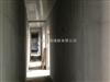 上海轻质复合隔墙板,轻质复合隔墙板报价