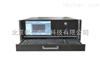 AWA6290C型多通道声学分析仪