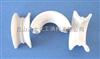 DN25-DN76陶瓷矩鞍环