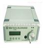 TH-BQX2型便携式气体、粉尘、烟尘采样校验装置