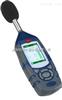 CEL-620CEL-620精密积分声级计