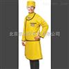 KY3404X射线防护服(长袖双面分体套裙标准粘扣型)(0.5mmPb)
