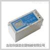 SL-O3臭氧检测仪