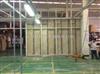 轻质混凝土隔墙板多少钱