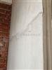 轻质混凝土隔墙板上海哪里有卖