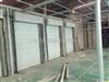 上海轻质空心隔墙板,轻质空心隔墙板报价